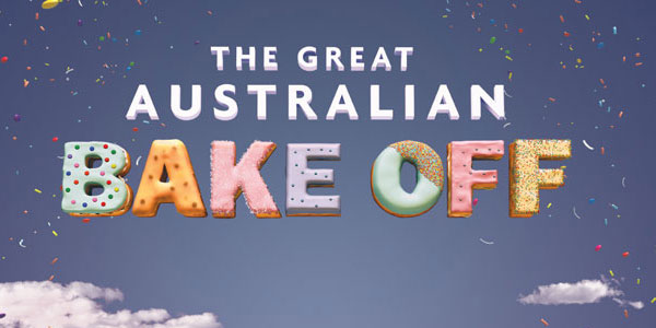Great Australian Bake Off.jpg