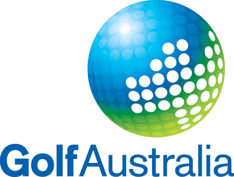 Golf Australia logo.jpg