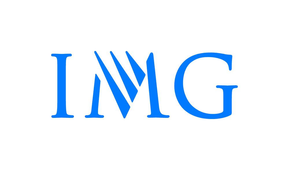 IMGLOGO Primary CMYK Blue Rel (2).jpg