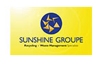 logos-Sunshine-Groupe.jpg