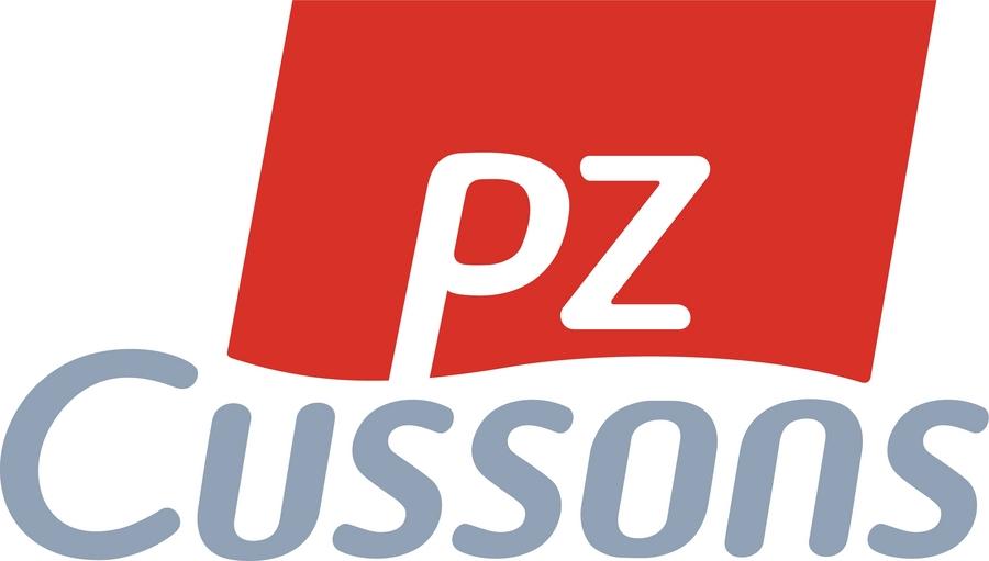 PZ_Cussons_Logo_1.jpg