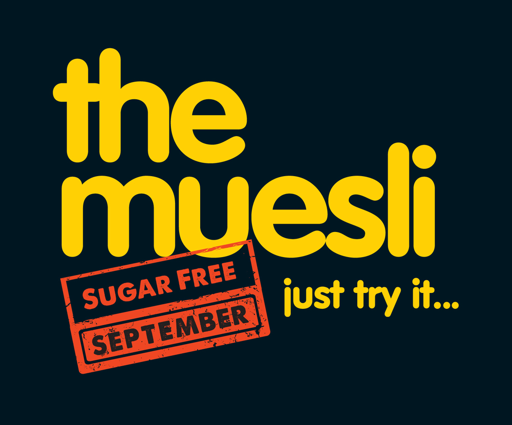 sfs03 - SFS the muesli Just try it.jpg