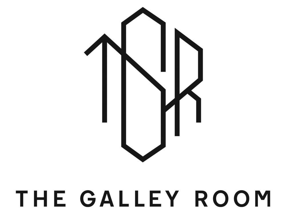 Galley Room Logo.jpg
