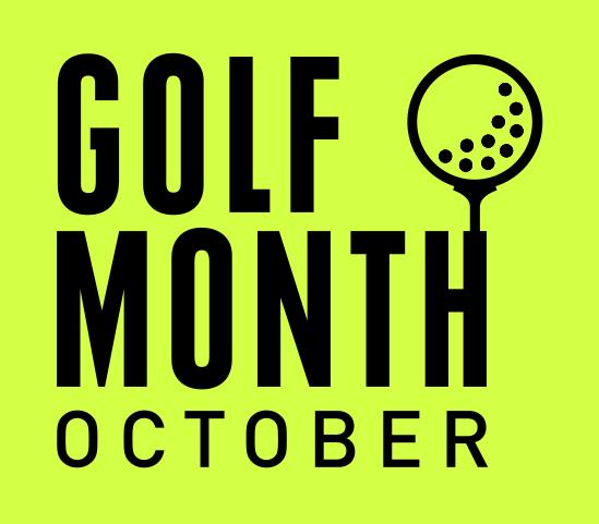 GolfMonth_POS_onGreen.jpg