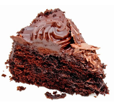 chocolate-cake-slice-3-3.jpg