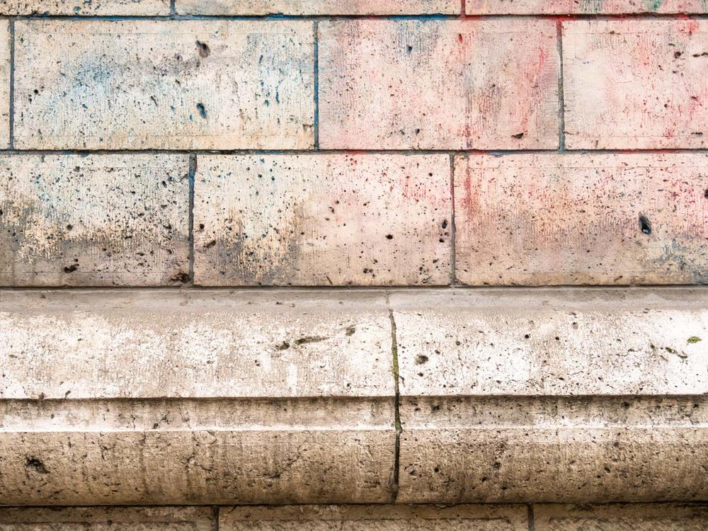 Bleu, Blanc et Rouge  Paris Lycée