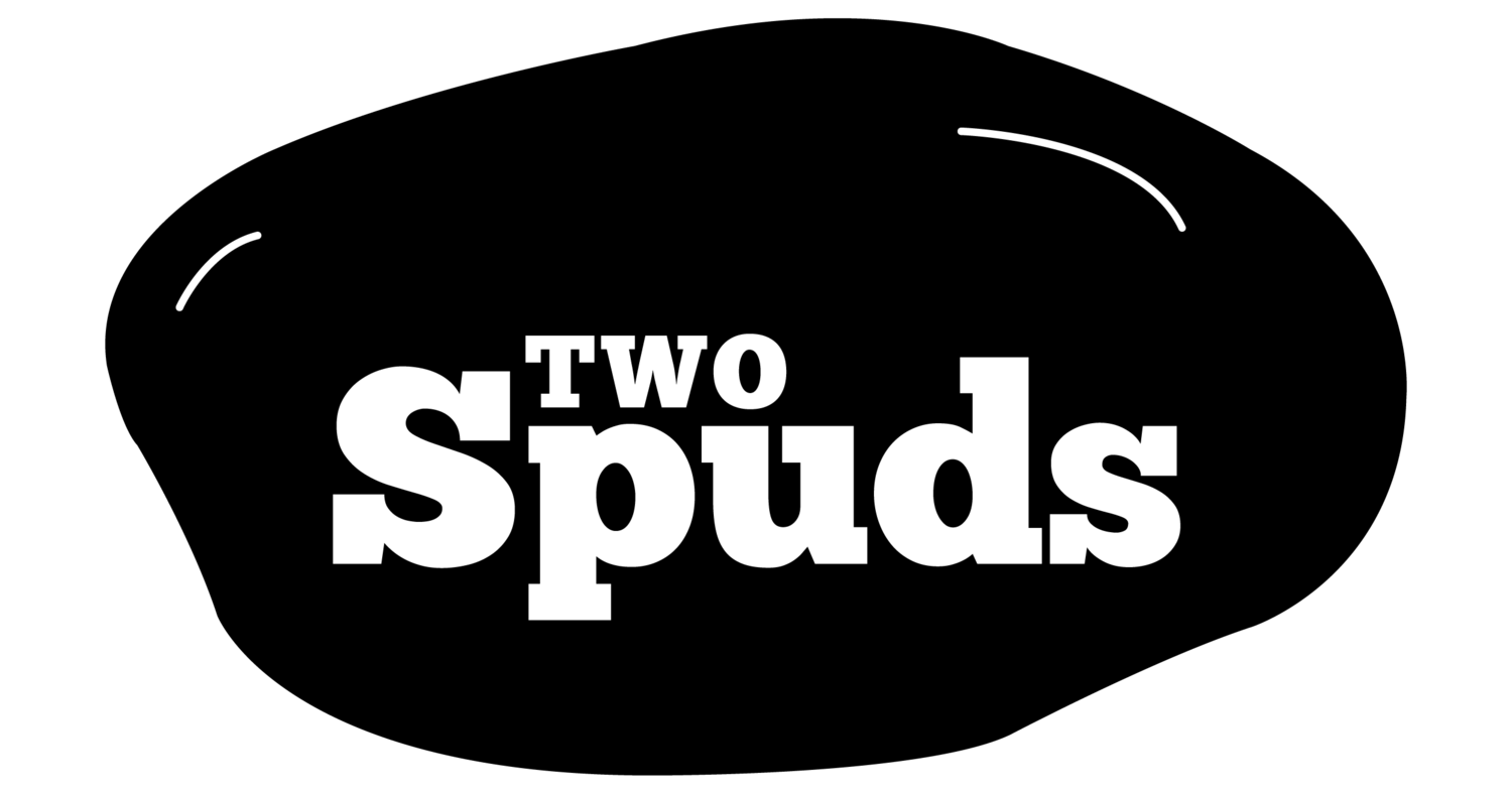 TwoSpuds
