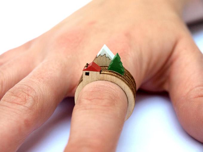 LaserCut-Wooden-Landscape-Rings.jpg