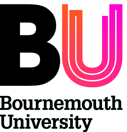 Bournemouth University.jpg