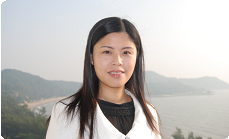 Dr. Cindia Lam is Assistant Professor at IFT. Her research interests range from tourist behavior, service quality management and quality of life, among others. Dr. Lam is also a member of the research team (IFT) on the study of transforming Macao into a Livable and Leisure City.