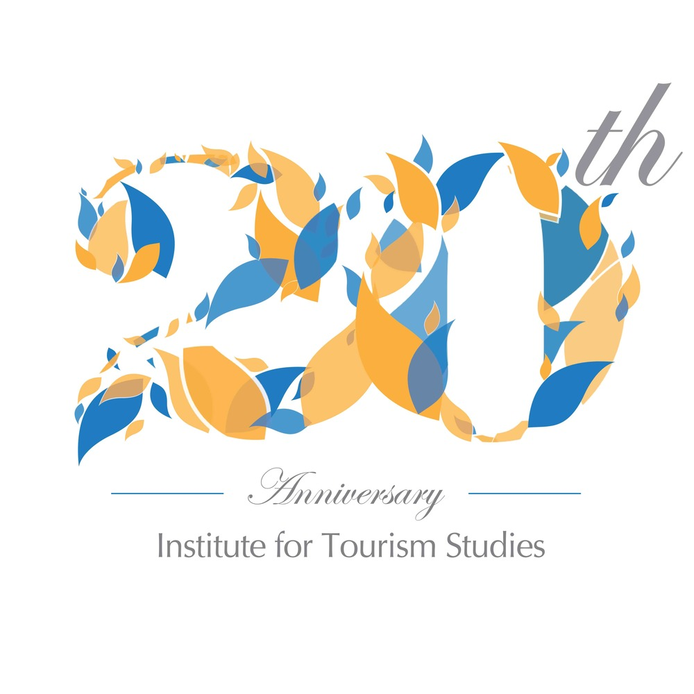 20th logo_final.jpg