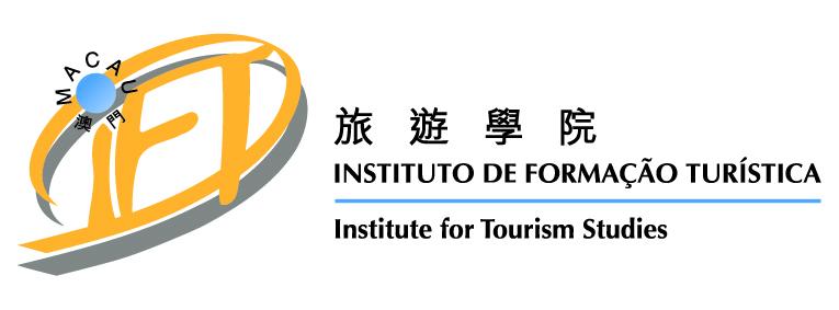 IFT Corporate Identity - Color Horizontal - 2010.jpg