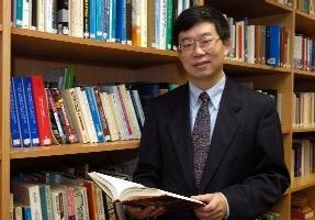 胡偉星教授 ,香港大學政治與公共行政學系 Prof. Richard W. X. HU, Department of Politics & Public Administration University of Hong Kong