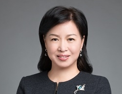 Prof. Hanqin Qiu     College of Tourism and Service Management, Nankai University