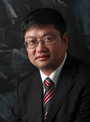 Prof. Jigang Bao    Dean, School of Tourism Managemnet, Sun Yat-Sen University