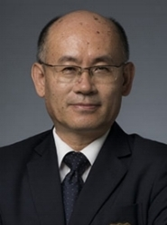 Prof. Haiyan Song    Associate Dean and Chair Professor, School of Hotel and Tourism Management, Hong Kong Polytechnic University