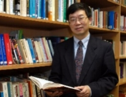 Prof. Richard W.X.Hu Department of Politics & Public Administration, University of Hong Kong
