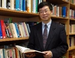 胡偉星教授     香港大學政治與公共行政學系