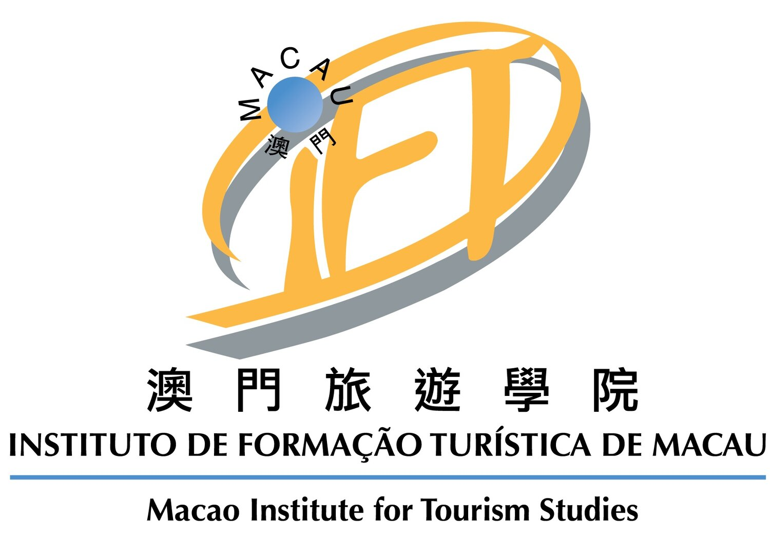 IFT Tourism Research Centre