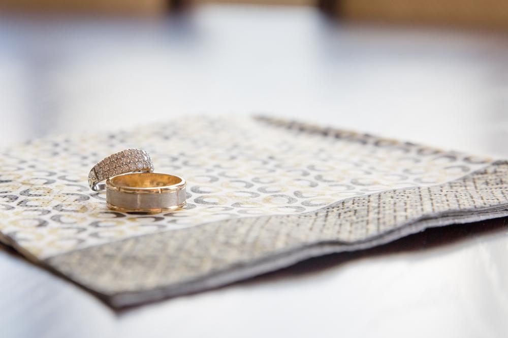 Pahi Wedding-98.jpg