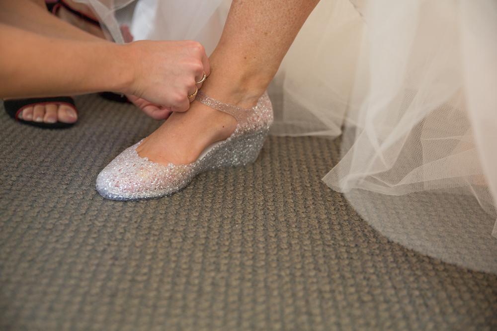 Pahi Wedding-125.jpg