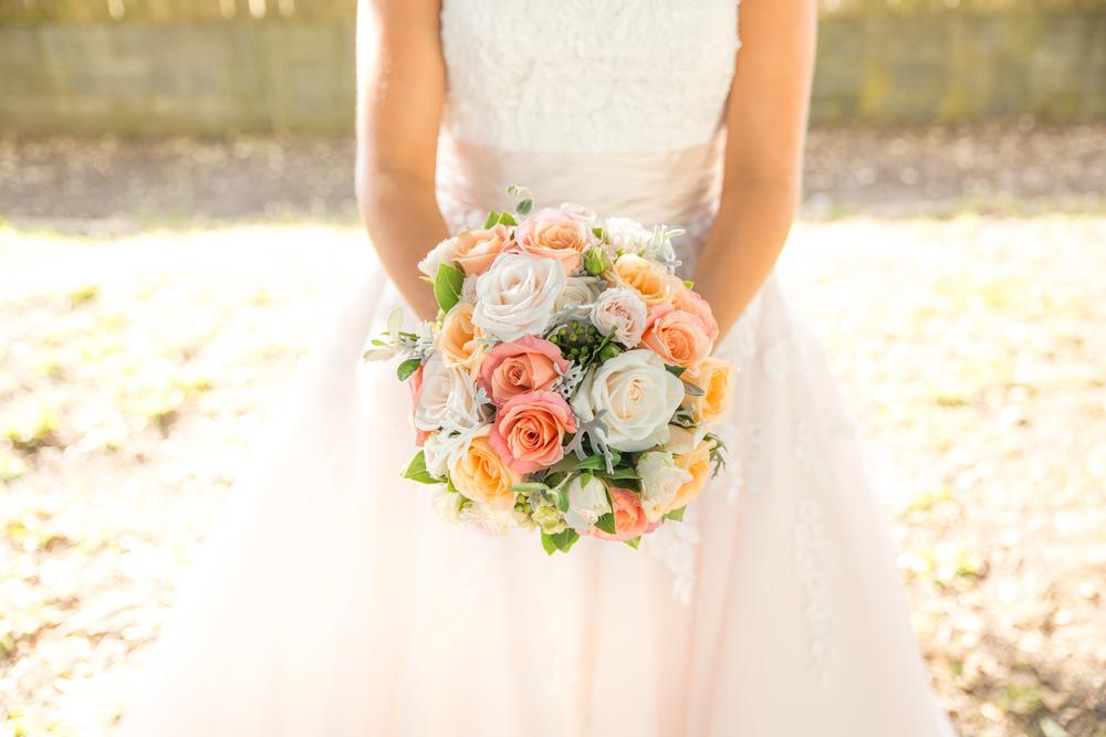 Pahi Wedding-324.jpg