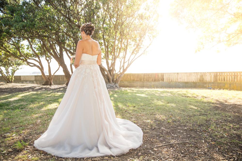 Pahi Wedding-335.jpg