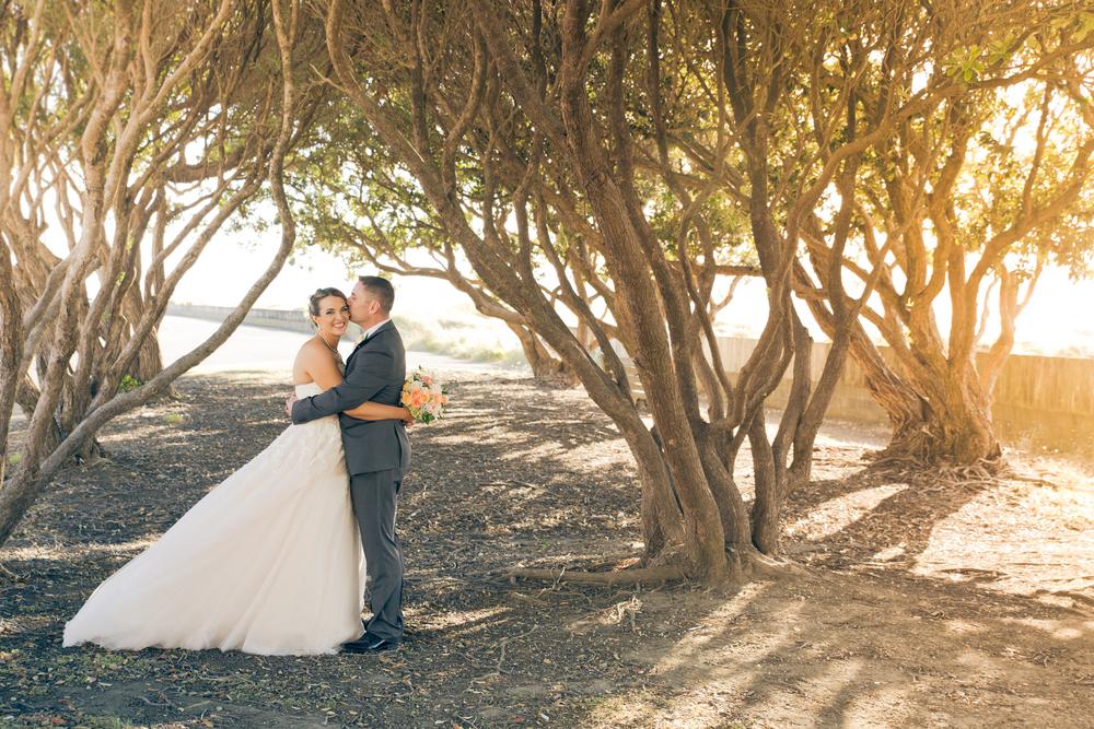 Pahi Wedding-359.jpg