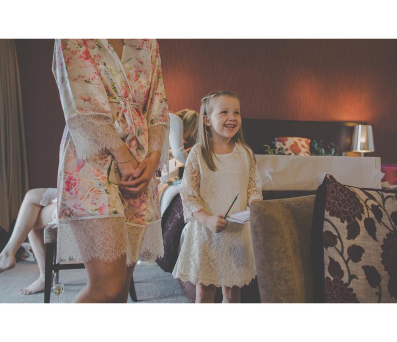 Alana + Si Blog photos Page 9.jpg