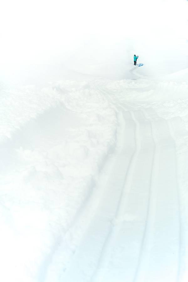 SnowDay_MJC_10.jpg