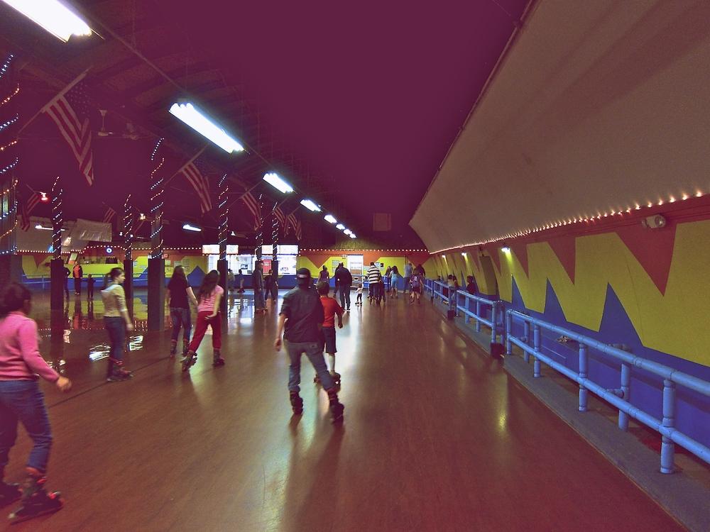 Rollerrink_MJC_14.jpg