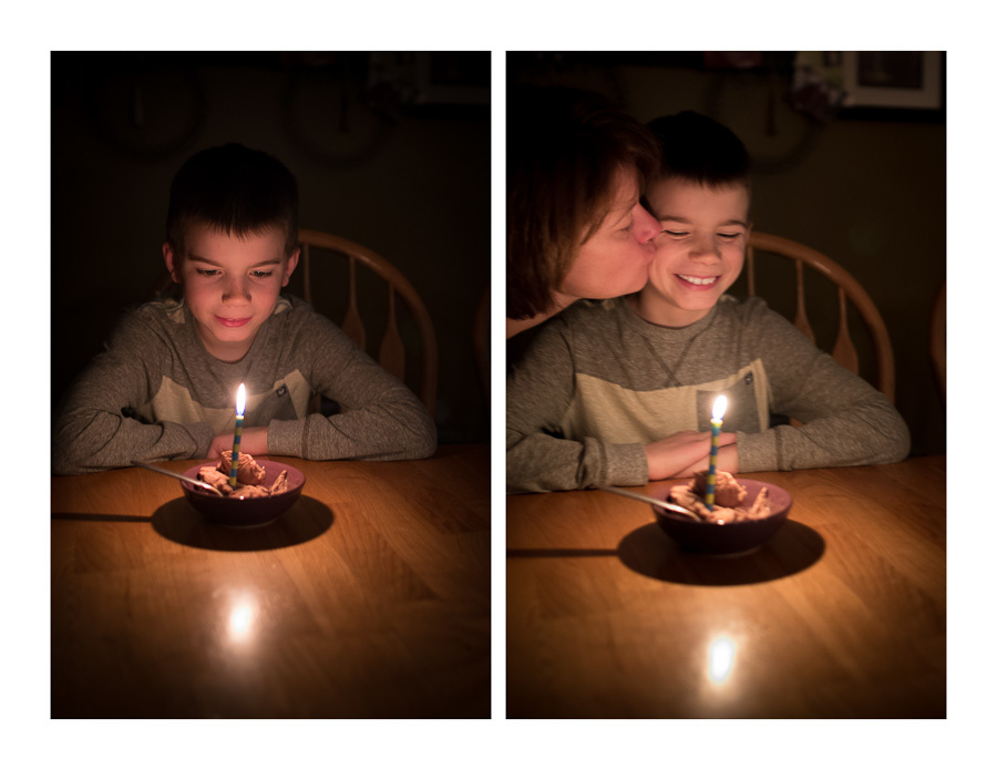 birthday_boy-01.jpg