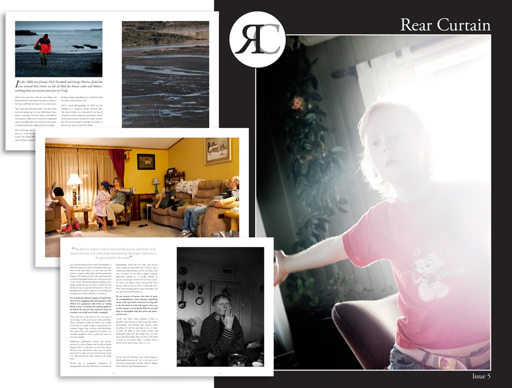 RC-Issue-5-promo-pages.jpg