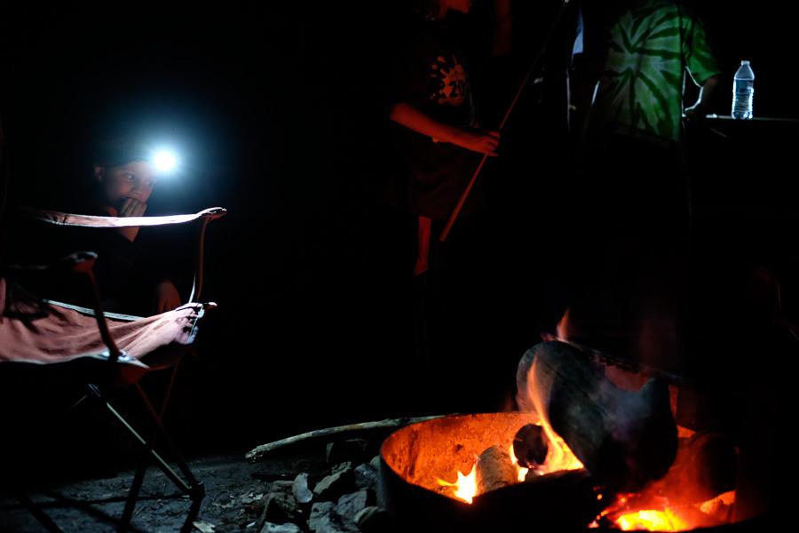 camping-05.jpg