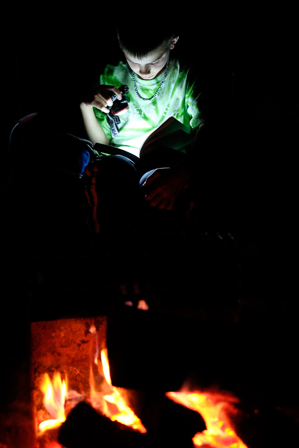 camping-06.jpg