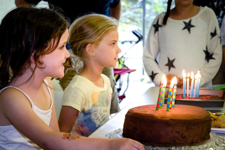 Birthday_girls-01.jpg