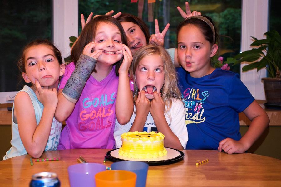 Birthday_girls-02.jpg