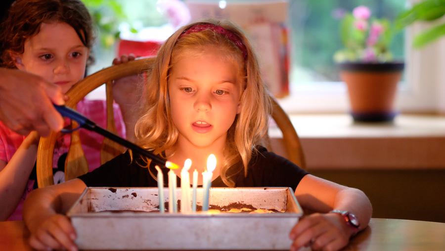 Birthday_girls-03.jpg