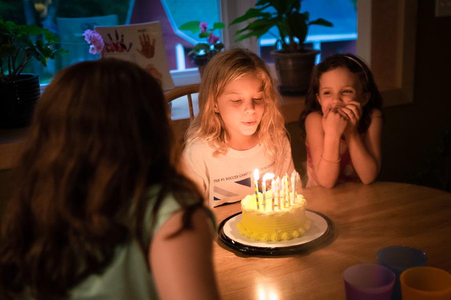 Birthday_girls-04.jpg