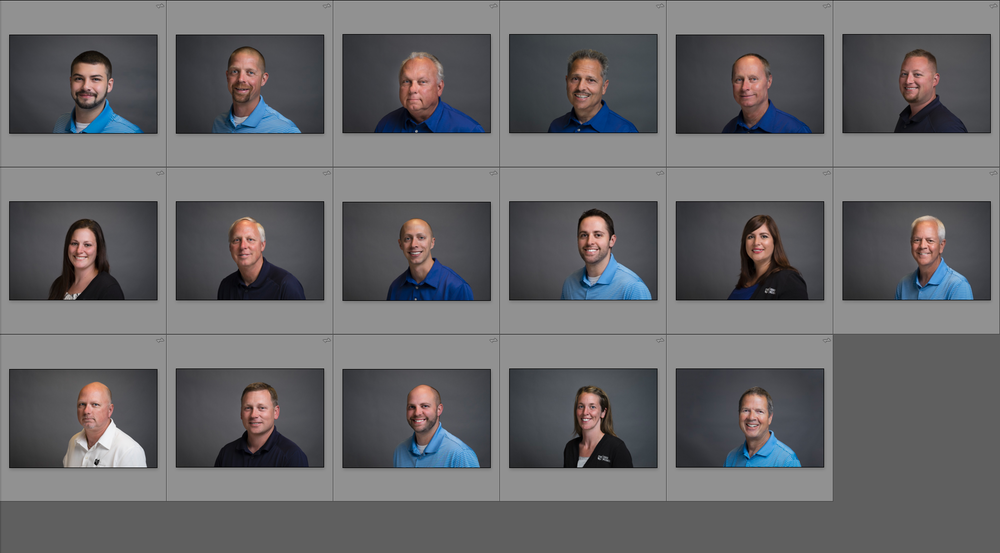 Geauga_Mechanical_headshots