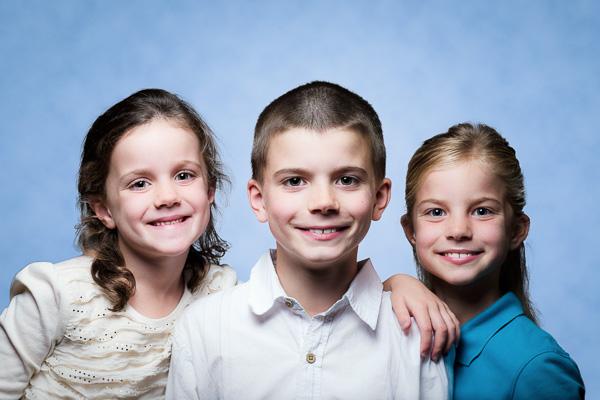 school_portraits_MJC-01.jpg