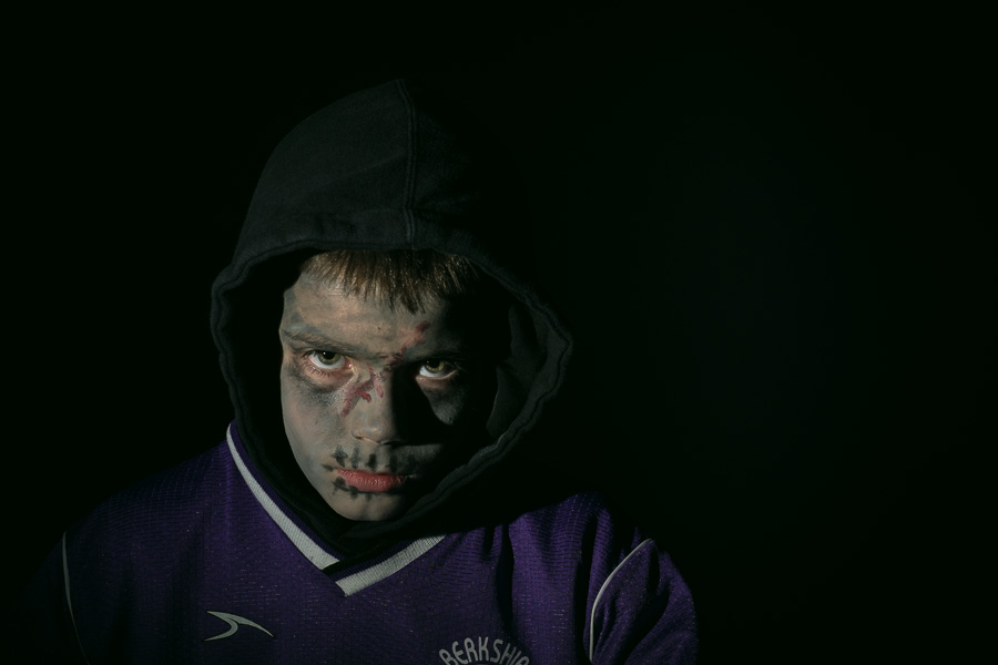 Halloween_2014-01.jpg