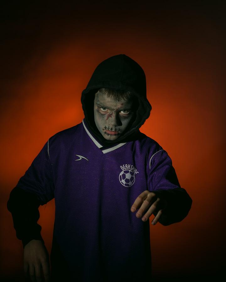 Halloween_2014-02.jpg