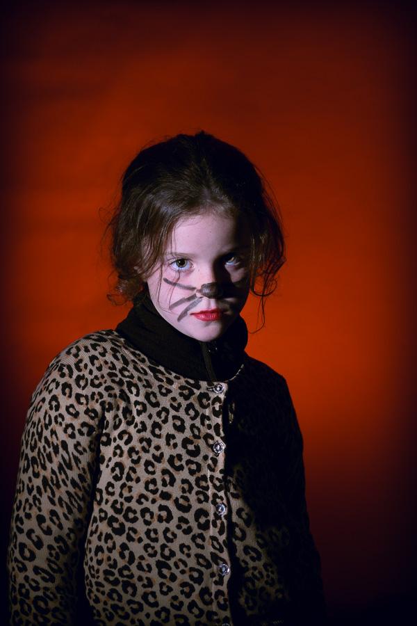 Halloween_2014-04.jpg