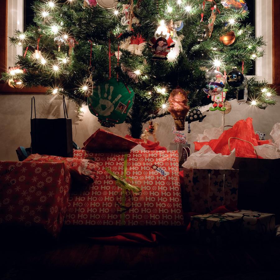 12daysofchristmas-07.jpg