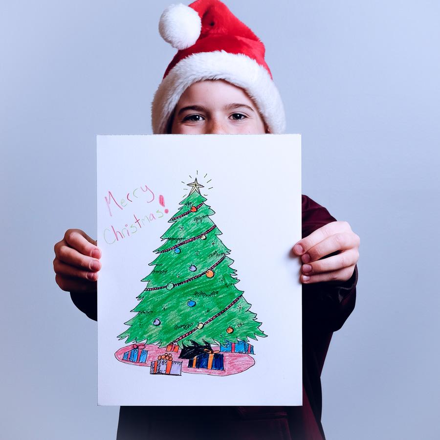 12daysofchristmas-01.jpg