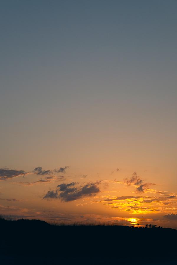 sunrise-01.jpg