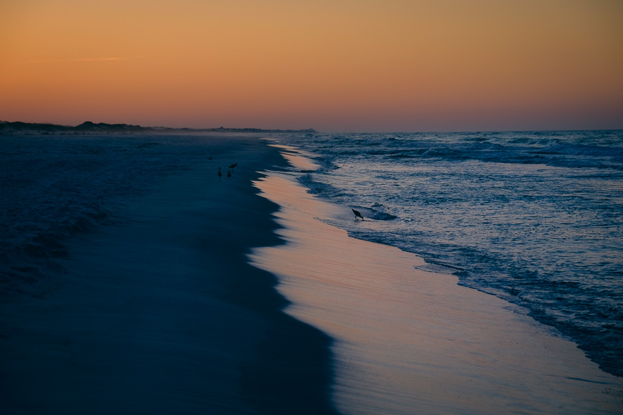 sunrise-03.jpg