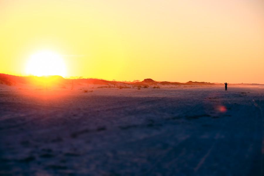 sunrise-04.jpg