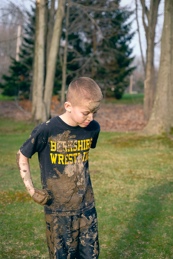 mud_fight-18.jpg